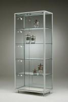 Glasvitrinen Günstig Online Kaufen Glasvitrinende