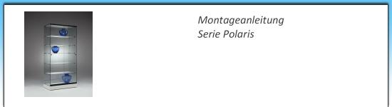 ma_polaris